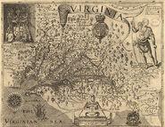 660px-Virginia map 1606