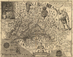 660px-Virginia map 1606.jpg