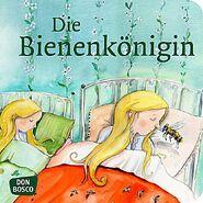 Die-bienenkoenigin-086104822