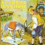 Tischl (1)