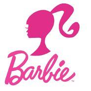 Barbie-logo-centre