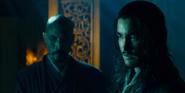 The Fellowship 39