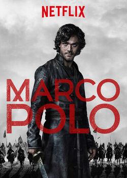 Marco Polo series cover.jpg