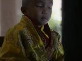 Emperor Gongdi