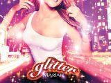 Glitter (album)