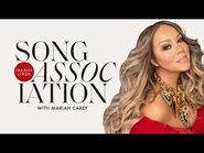 Mariah Carey Sings All of Your Holiday Favorites in a Game of Song Association - ELLE