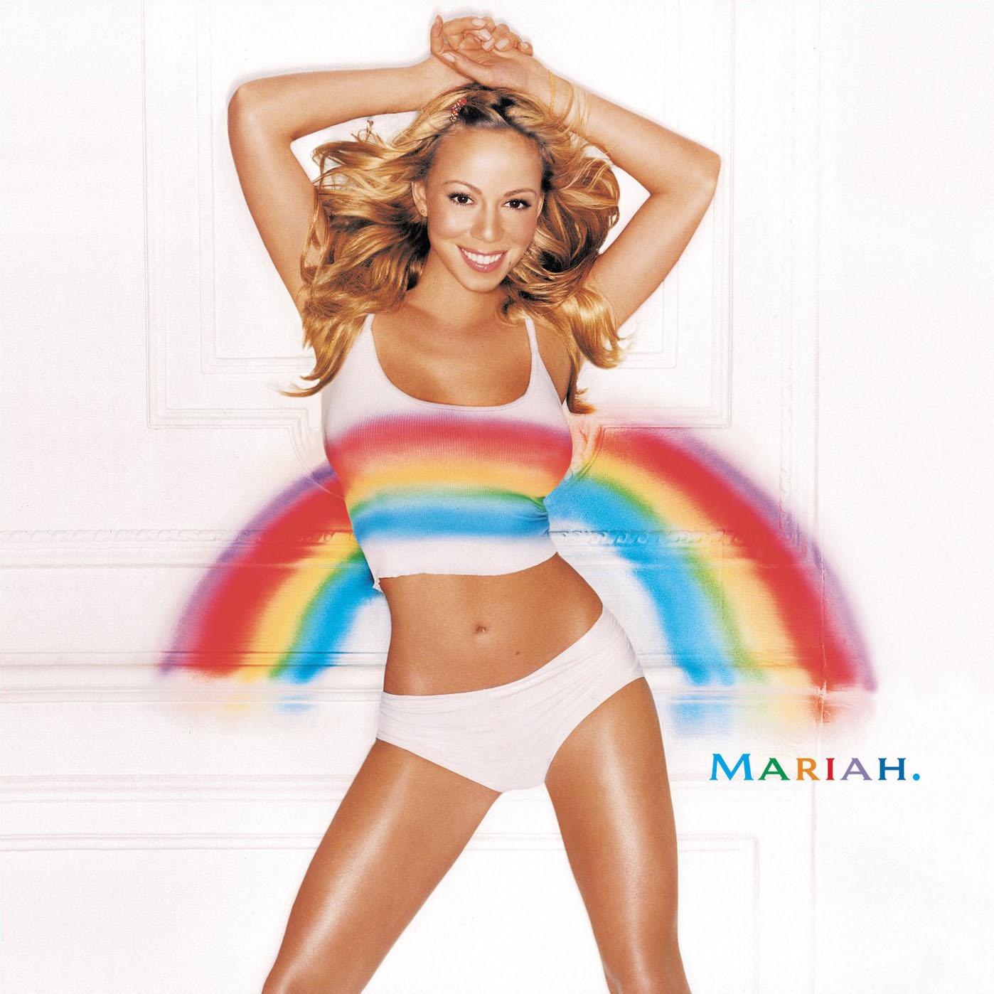 Rainbow (album)