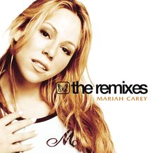 Theremixes-1.jpg