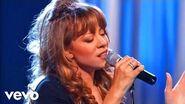 Mariah Carey - El Amor Que Soñe (Official Video)