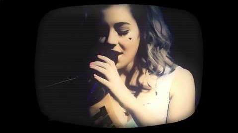 MARINA_AND_THE_DIAMONDS_-_Teen_Idle_Live