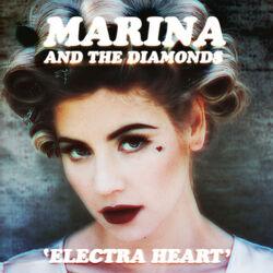 Electra Heart album artwork.jpg