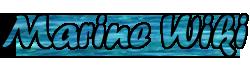 Marine Wiki