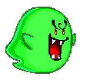 Image green boo.jpeg