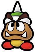 Spikey Goomba-1-