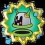 Elite Wizzerd Badge