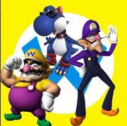 Wario Team.jpg