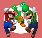 Mario team.jpg