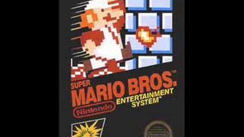 Dash the Yoshi/Las mejores canciones de videojuegos antiguos