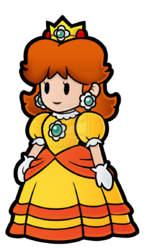 Paper Daisy.png
