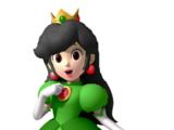 Princesa Shelline