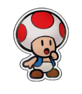 Paper Toad.png