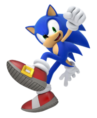 Sonic (MKM).png