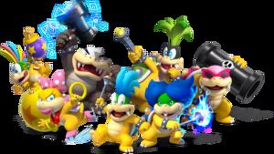Koopalings - New Super Mario Bros U.png