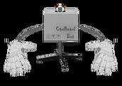 Cartbot.png