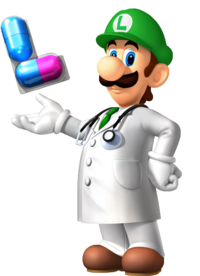 Doctor Luigi.png