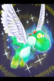 Super Yoshi.jpg