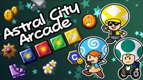Astral_City_Arcade_-_Music_-_Paper_Mario_The_Rewind_Chronicles