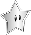Estrella de Ondas (SM).png