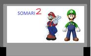 Somari 2