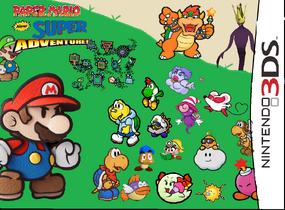 Paper Mario New Super Adventure.png