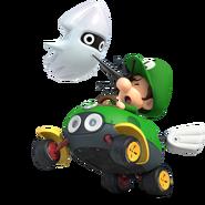 479px-Baby Luigi Artwork - Mario Kart 8