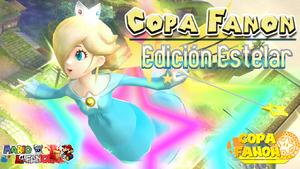 Copa Fanon - Edición Estelar.png