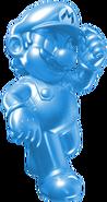 Mario Cristal