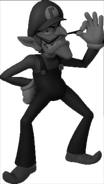 DarkCloneComoWaluigi