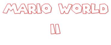 Marioworldii.png