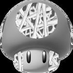 Champiñón Huesos 3D.png