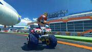 Mario-Kart-8-Sunshine-Airport.jpg