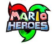 Logo MH.
