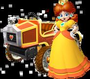 Daisy MK9