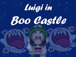 LuigiInBooCastle.png