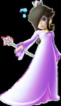 Duquesa Estrella.png