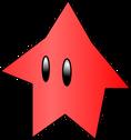 Estrella Giratoria.png