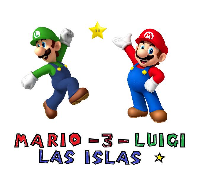 M-3-l-las-islas.png