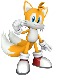 Tails (MKM).png