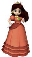 Princess Eclair