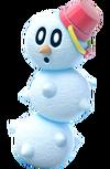 Pokey Snow SM3DW.png